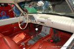 52nd Annual Studebaker Drivers Clun International Meet134