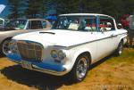 52nd Annual Studebaker Drivers Clun International Meet138