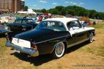 52nd Annual Studebaker Drivers Clun International Meet141