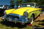 52nd Annual Studebaker Drivers Clun International Meet143