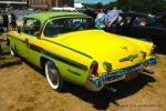 52nd Annual Studebaker Drivers Clun International Meet144