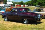 52nd Annual Studebaker Drivers Clun International Meet145