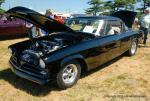 52nd Annual Studebaker Drivers Clun International Meet149