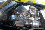52nd Annual Studebaker Drivers Clun International Meet150