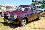 52nd Annual Studebaker Drivers Clun International Meet151