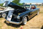 52nd Annual Studebaker Drivers Clun International Meet161