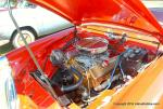 52nd Annual Studebaker Drivers Clun International Meet170