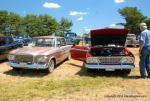 52nd Annual Studebaker Drivers Clun International Meet180