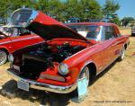 52nd Annual Studebaker Drivers Clun International Meet181