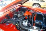 52nd Annual Studebaker Drivers Clun International Meet183