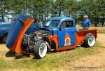 52nd Annual Studebaker Drivers Clun International Meet185