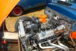 52nd Annual Studebaker Drivers Clun International Meet186