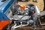 52nd Annual Studebaker Drivers Clun International Meet187