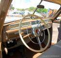 52nd Annual Studebaker Drivers Clun International Meet190