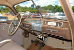 52nd Annual Studebaker Drivers Clun International Meet191