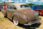 52nd Annual Studebaker Drivers Clun International Meet192