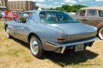 52nd Annual Studebaker Drivers Clun International Meet193
