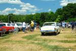 52nd Annual Studebaker Drivers Clun International Meet195