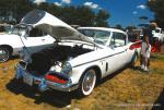 52nd Annual Studebaker Drivers Clun International Meet199