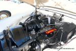 52nd Annual Studebaker Drivers Clun International Meet200