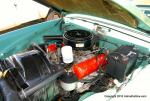 52nd Annual Studebaker Drivers Clun International Meet206