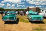 52nd Annual Studebaker Drivers Clun International Meet208