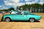 52nd Annual Studebaker Drivers Clun International Meet210