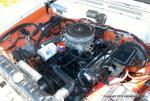 52nd Annual Studebaker Drivers Clun International Meet212