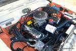 52nd Annual Studebaker Drivers Clun International Meet213