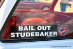 52nd Annual Studebaker Drivers Clun International Meet216