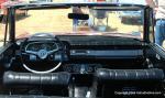 52nd Annual Studebaker Drivers Clun International Meet219