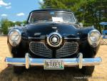 52nd Annual Studebaker Drivers Clun International Meet223