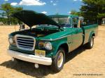 52nd Annual Studebaker Drivers Clun International Meet225