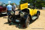 52nd Annual Studebaker Drivers Clun International Meet226