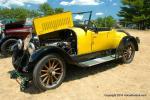 52nd Annual Studebaker Drivers Clun International Meet227