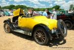 52nd Annual Studebaker Drivers Clun International Meet232