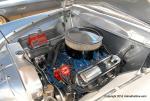 52nd Annual Studebaker Drivers Clun International Meet237