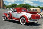 52nd Annual Studebaker Drivers Clun International Meet241