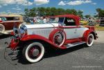 52nd Annual Studebaker Drivers Clun International Meet242