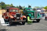 52nd Annual Studebaker Drivers Clun International Meet243