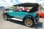 52nd Annual Studebaker Drivers Clun International Meet248