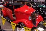 53rd Annual KOI Auto Parts Cavalcade of Customs 1