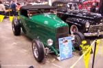 53rd Annual KOI Auto Parts Cavalcade of Customs 3