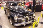53rd Annual KOI Auto Parts Cavalcade of Customs 4