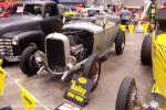 53rd Annual KOI Auto Parts Cavalcade of Customs 8