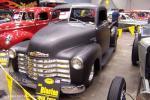 53rd Annual KOI Auto Parts Cavalcade of Customs 9