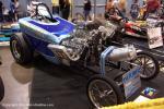 53rd Annual KOI Auto Parts Cavalcade of Customs 13