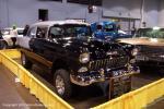53rd Annual KOI Auto Parts Cavalcade of Customs 16