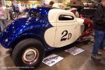 53rd Annual KOI Auto Parts Cavalcade of Customs 19