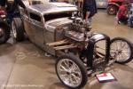 53rd Annual KOI Auto Parts Cavalcade of Customs 20